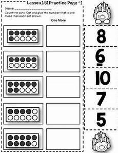 eureka math homework helper kindergarten engage ny eureka math module 1 topic g lessons 29 32 kindergarten
