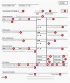 оплата страховых взносов с авансов в 2020 году сроки