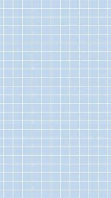 pastel grid wallpaper iphone pin by l z on for editing in 2019 blue wallpaper