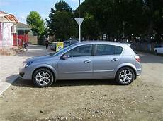 opel astra 2006 2006 opel astra photos 1 8 gasoline ff automatic for sale