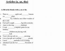 english for grade 3 google search articles 1st grade worksheets english grammar