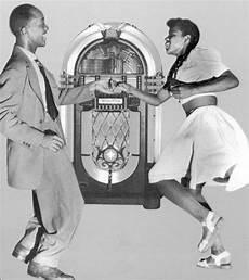 swing era songs of the century