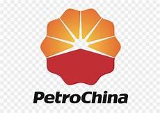 Logo Minyak Bumi Petrochina Gambar Png