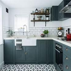 Kitchen Ideas Prices by 70 Creative Small Kitchen Design Ideas Digsdigs