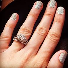 please your halo split shank engagement rings with
