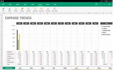 android spreadsheet with macros db excel com