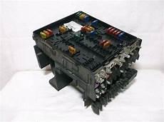 gli fuse box 2006 06 volkswagen vw jetta gli 2 0l turbo fuse relay box fuses fuse holders