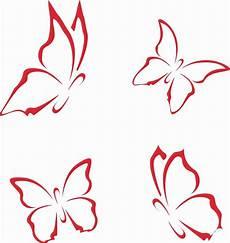Malvorlagen Schmetterlinge Zum Ausdrucken Vorlagen Schmetterlinge Ausmalen Archives Carsmalvorlage