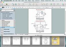 electrical plan cad file wiring library