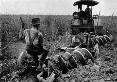 History Of Workplace Safety  SafetyLine