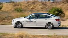 bmw 5 series gt fcev 2016 review car magazine