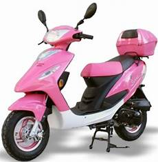 Roller 50ccm Gebraucht - page 29603 new used 2014 50cc pink panther