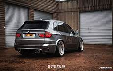 bmw x5 tuning e70 stance bmw x5 e70 187 cartuning best car tuning photos