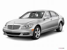 how to fix cars 2011 mercedes benz s class user handbook 2011 mercedes benz s class prices reviews listings for sale u s news world report