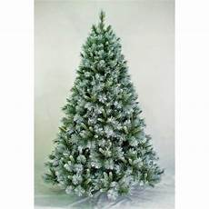 achat sapin de noel artificiel sapin de no 235 l artificiel 224 led trendyyy
