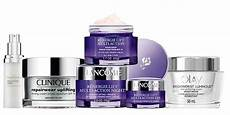 anti age creme your introduction to anti aging products intreviews