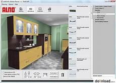 Kitchen Design Software Free For Windows 7 by Alno Kitchen Planner 12a Version 32 Bit Eng Interior Design