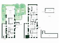 kris jenner house floor plan kim kardashian kanye west consider ritzy downtown homes