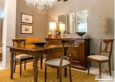 mobili sedie set 4 sedie classiche le fablier scontate sedie a prezzi