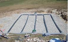 aération fosse toutes eaux assainissement micro station 233 puration fages