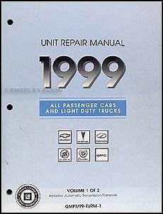 free car repair manuals 1999 pontiac grand prix head up display 1999 pontiac grand prix repair shop manual original set