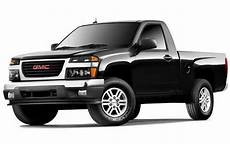 how cars work for dummies 2012 gmc canyon on board diagnostic system used 2012 gmc canyon pricing features edmunds