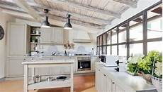 Stunning Kitchen Vacation Rentals 5 vacation rentals in italy that stunning kitchens