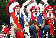 plains indians wikipedia