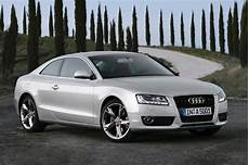 how make cars 2008 audi a5 security system 2008 14 audi a5 consumer guide auto