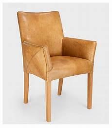Aktiv Moebel De Stuhl Armlehnenstuhl Sessel Designer