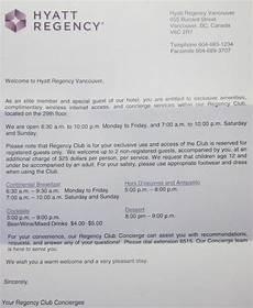 hotels receipt hotel receipt template hotel receipt template free word excel pdf