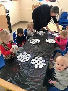 precious friends of st childcare center