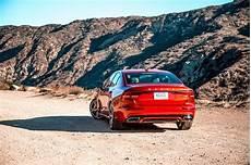 drive 2020 volvo s60 polestar engineered 2019 s60