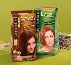Hair Dye Whole Foods