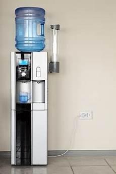 la fontaine 224 eau distributeurs de boissons