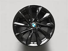 18 zoll felgen bmw 3 series original 18 inch rims sold tirehaus new