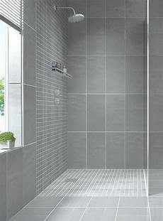 Bathroom Tile Paint Malaysia by Create A Modern Looking Bathroom By Mixing Different