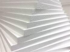 polystyrene sheets insulation polystyrene co