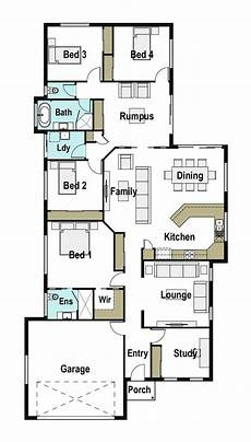 house plans mackay mackay 230 design detail and floor plan integrity new homes