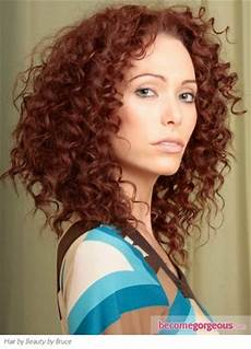pictures medium hairstyles super curly medium hairstyle
