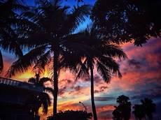 Sunset Miami by Amazing Sunset Miami Miami Photos
