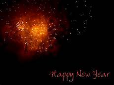 happy new year wallpapers backgrounds free download