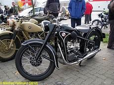 motorrad 3 räder motorrad emw r 35 3 aus der hansestadt rostock hro