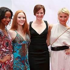 Germanys Next Topmodel Gewinnerinnen - gntm das machen die gewinnerinnen heute brigitte de