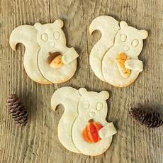Kitchen Gifts No Fail Sugar Cookies by No Fail Sugar Cookie Recipe