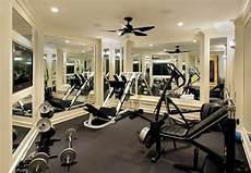 are you keen on getting quality home gym flooring tile