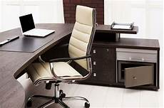 best place to buy home office furniture we are also dealing in proving the best office furniture
