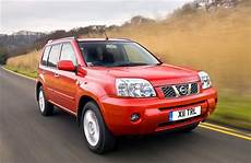 forum nissan x trail nissan x trail 2001 car review honest