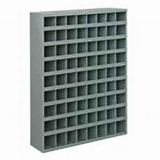 pr distribution bin cabinets