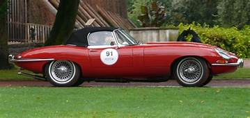 Classic Cars With Huge Price Increases In Last 5 Years